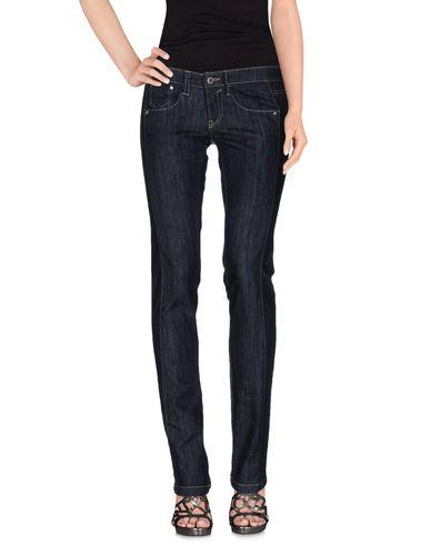 Джинсовые брюки MISS SIXTY 42546095BX
