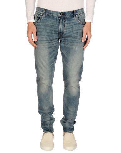 Джинсовые брюки MICHAEL KORS 42546220VO