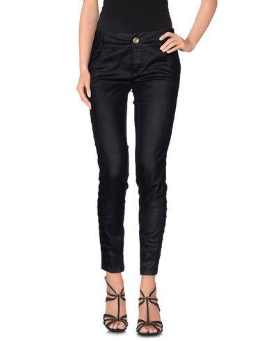 Джинсовые брюки GUESS BY MARCIANO 42546228TG