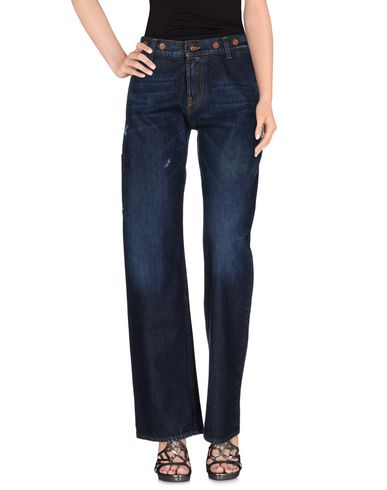 Джинсовые брюки SMITH'S AMERICAN 42546256QV