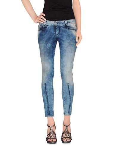 Джинсовые брюки KILLAH 42546338LA