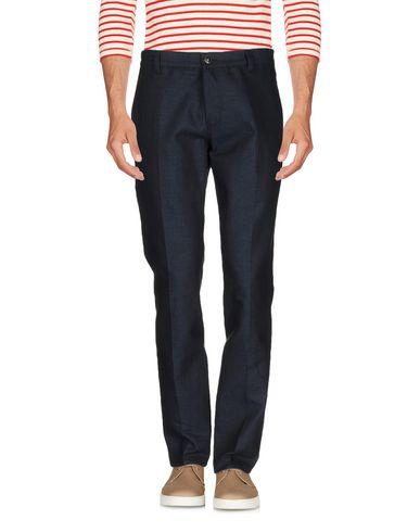 Джинсовые брюки JOHN VARVATOS 42546348TH