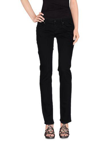 Джинсовые брюки TAKE-TWO 42546377XX