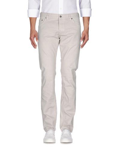 Джинсовые брюки PRADA 42546409XV