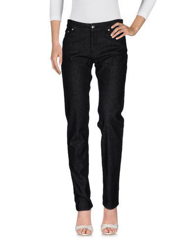 Джинсовые брюки VERSUS 42546466OD