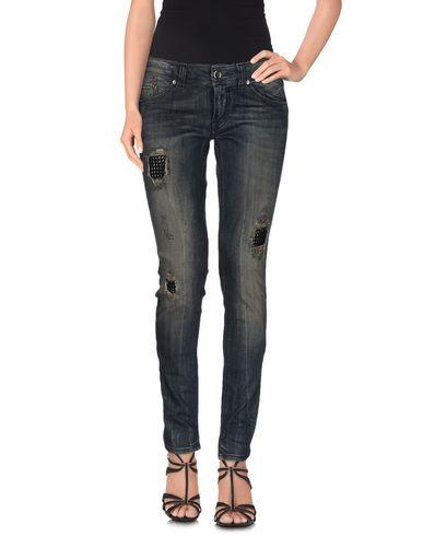Джинсовые брюки IMPERIAL 42546573VU