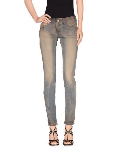 Джинсовые брюки IMPERIAL 42546592GV