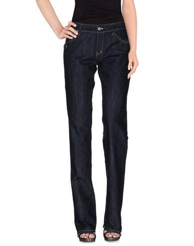 Джинсовые брюки MISS SIXTY 42546656BT
