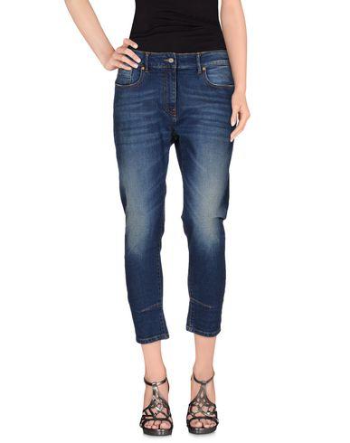 Джинсовые брюки BLAUER 42546757VL