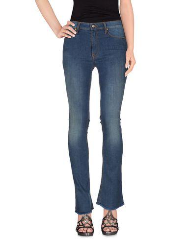 Джинсовые брюки BLAUER 42546778NG