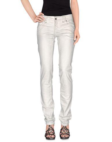 Джинсовые брюки GALLIANO 42546796VX