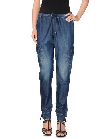 Джинсовые брюки TAKE-TWO 42546864EU