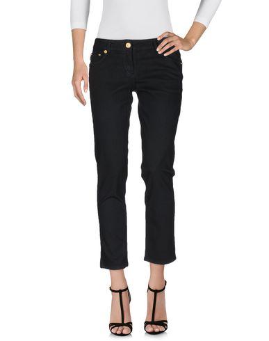 Джинсовые брюки JUST CAVALLI 42547057HS