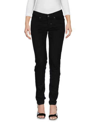 Джинсовые брюки RICHMOND DENIM 42547064GI