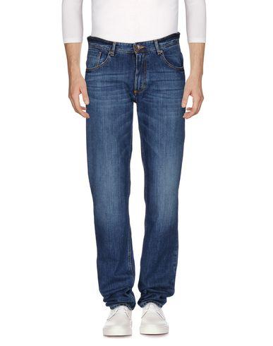 Джинсовые брюки NORTH SAILS 42547174WK