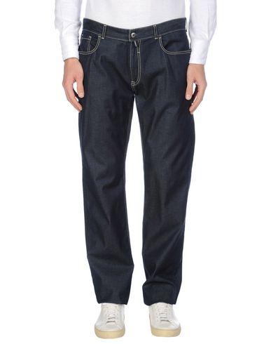 Джинсовые брюки PAL ZILERI CONCEPT 42547356DH