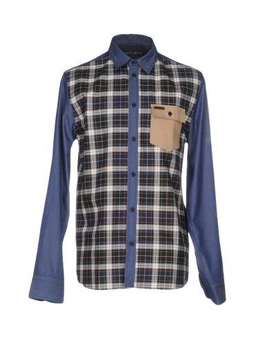 Pубашка FRANKIE MORELLO 42547444LX