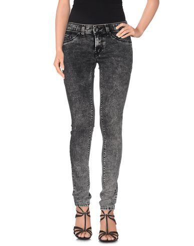 Джинсовые брюки IMPERIAL 42547455FN