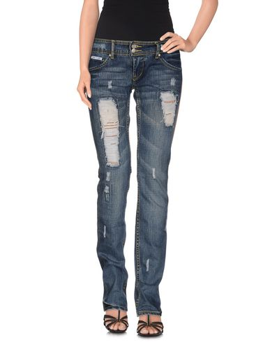 Джинсовые брюки IPANEMA JEANS 42547592XJ