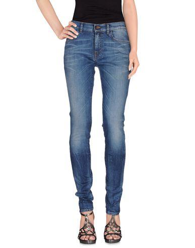 Джинсовые брюки SMITH'S AMERICAN 42547600LJ