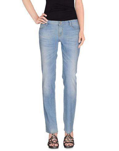 Джинсовые брюки GUESS 42547603NE