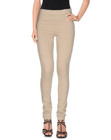 Джинсовые брюки PENNYBLACK 42547715SB