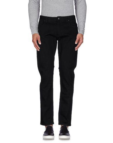 Джинсовые брюки MICHAEL KORS 42547716IK