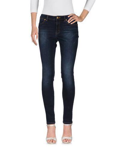 Джинсовые брюки MICHAEL KORS 42547727PP