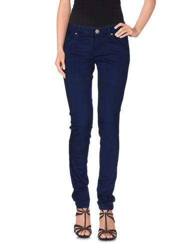 Джинсовые брюки M MISSONI DENIM 42547902TA
