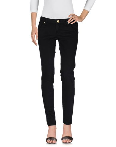 Джинсовые брюки M MISSONI DENIM 42547902XH