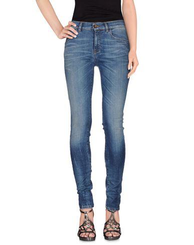 Джинсовые брюки SMITH'S AMERICAN 42548019WG