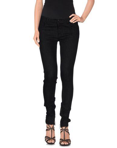Джинсовые брюки TOM FORD 42548181PI