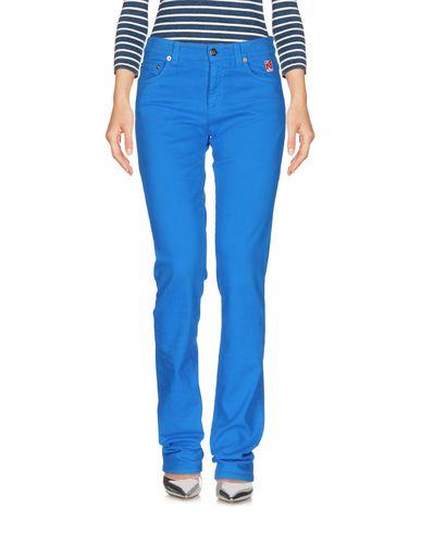 Джинсовые брюки ICE ICEBERG 42548184VV