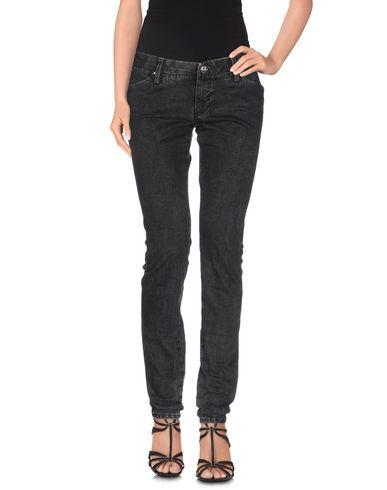 Джинсовые брюки LEROCK 42548245PJ