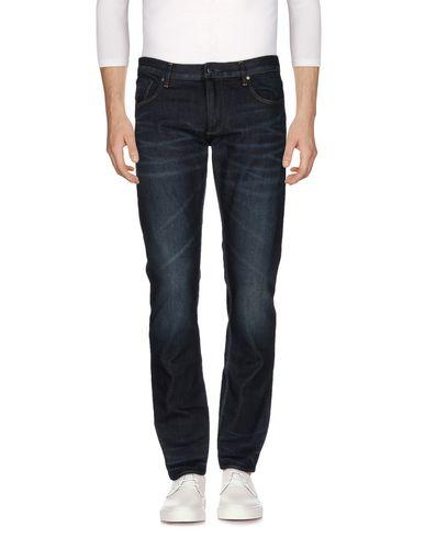 Джинсовые брюки MICHAEL KORS 42548313QG