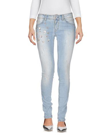 Джинсовые брюки IMPERIAL 42548404OX