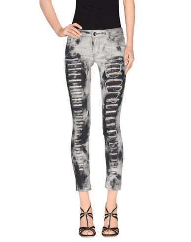 Джинсовые брюки IMPERIAL 42548425FW