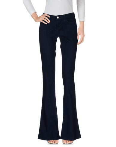 Джинсовые брюки L'AGENCE 42548497UF