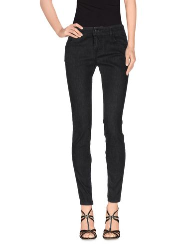 Джинсовые брюки TOM FORD 42548610FP