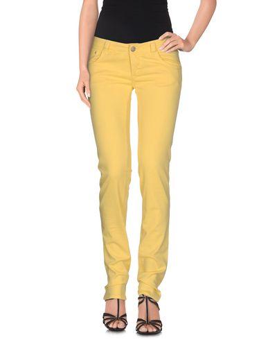Джинсовые брюки DENNY ROSE 42548656MA