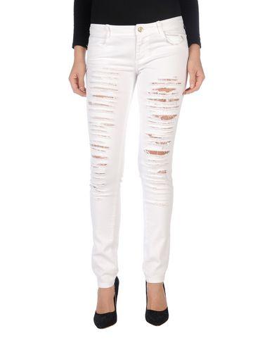 Повседневные брюки DENNY ROSE 42548818QD