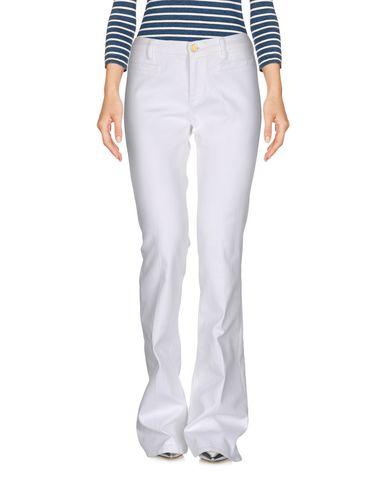 Джинсовые брюки MIH JEANS 42548965UD