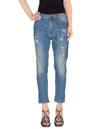 Джинсовые брюки IMPERIAL 42548974GO