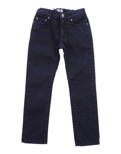 Джинсовые брюки MAURO GRIFONI KIDS 42549054VS