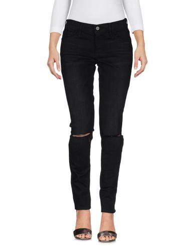 Джинсовые брюки FRAME DENIM 42549154WW