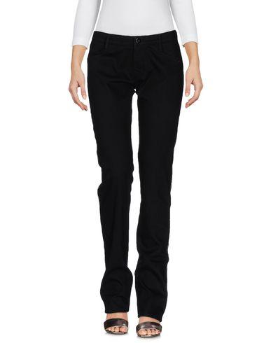 Джинсовые брюки BOSS BLACK 42549196HT