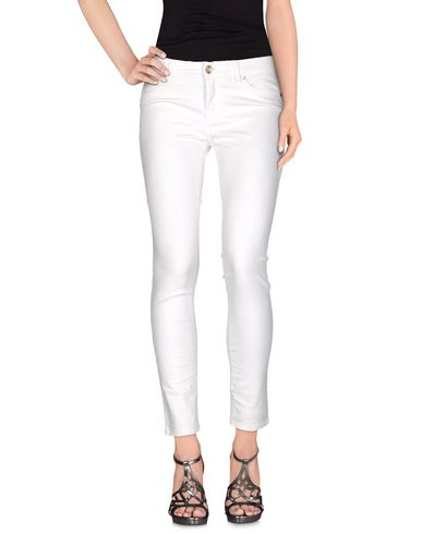 Джинсовые брюки GUESS BY MARCIANO 42549603JK