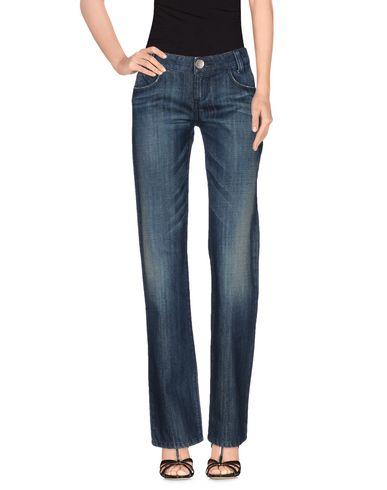 Джинсовые брюки KILLAH 42549692WD