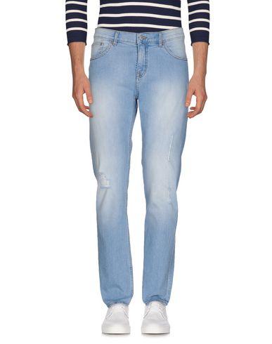 Джинсовые брюки CHEAP MONDAY 42549936QW