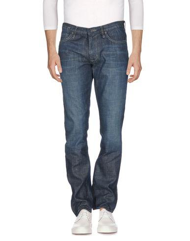 Джинсовые брюки JOHN VARVATOS ? U.S.A. 42549969AP
